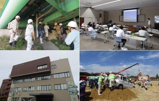 一般社団法人滋賀県建設業協会
