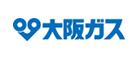 大阪ガス株式会社 滋賀事業所