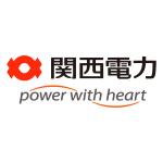 関西電力株式会社滋賀リビング営業本部 営業第二グループ